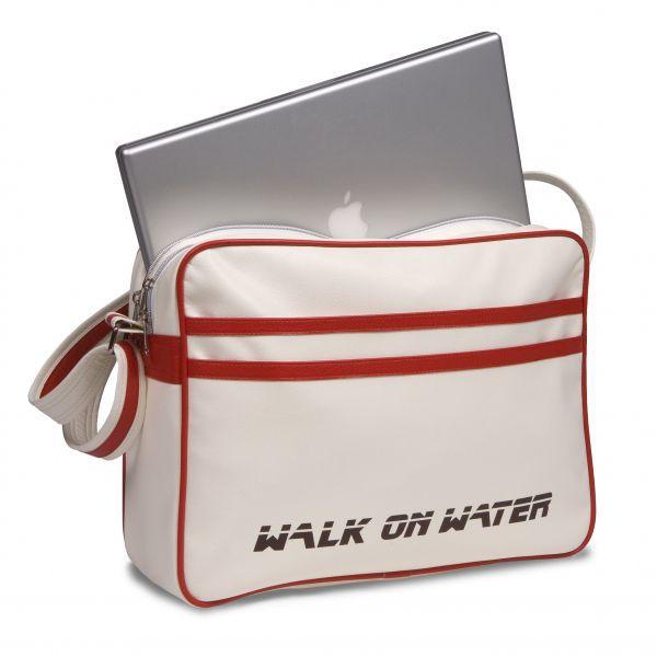 5a7da04f57 Krusell Walk on Water taška na notebook 15