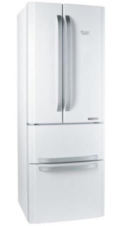 Hotpoint Ariston E4DAAWC