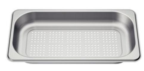 Bosch HEZ 36D163G