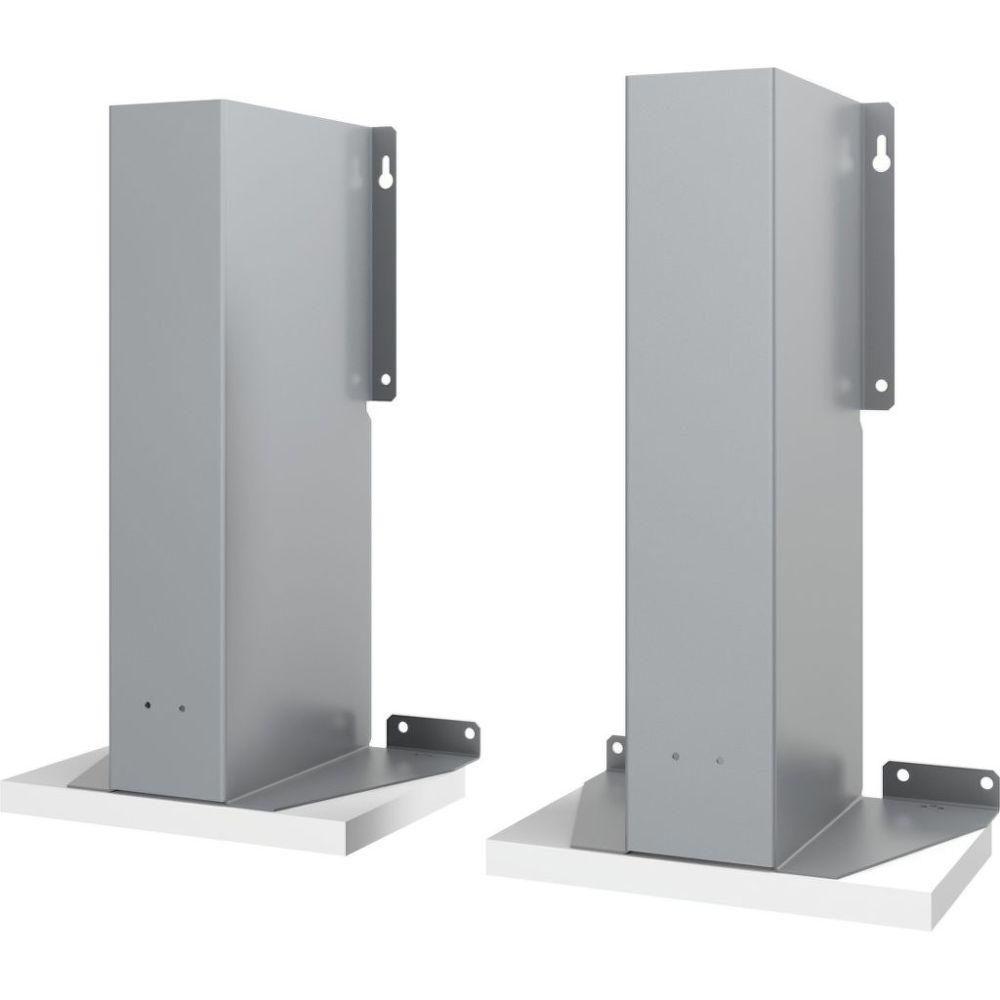 Bosch DSZ 4920 - instalační sada pro DFR097A50
