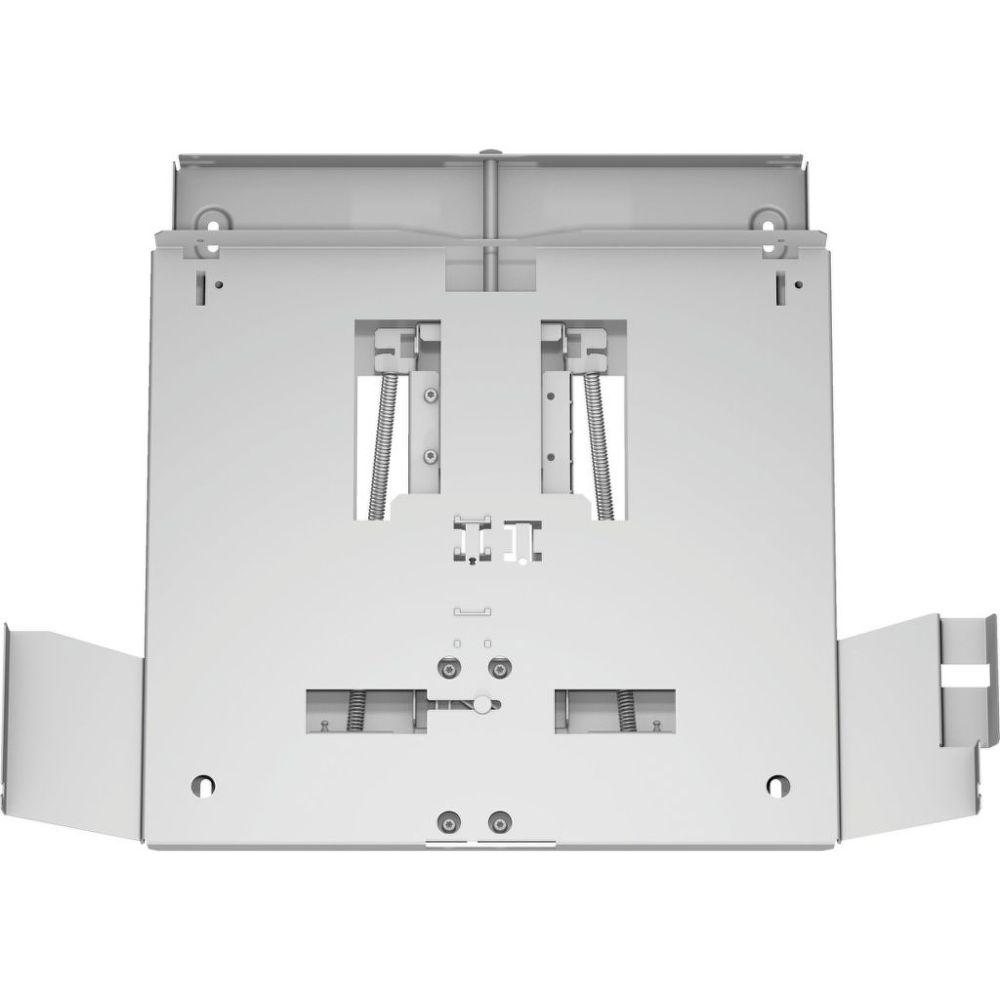 Bosch DSZ 4660 - spouštěcí rám pro DFR067A50