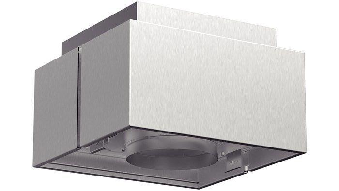 Siemens LZ57500