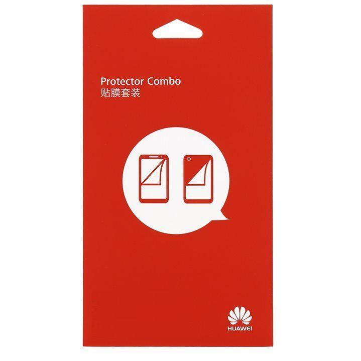 Winner fólie na Huawei Y6 Pro