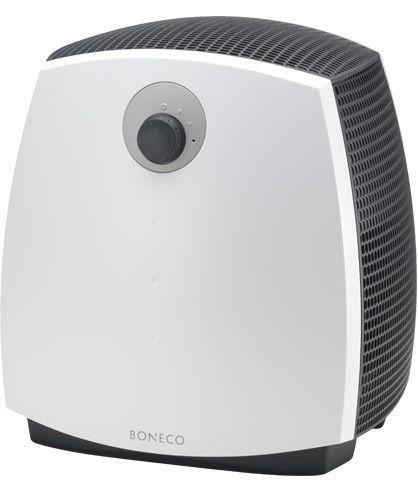 BONECO W 2055, zvlhčovač a čistič