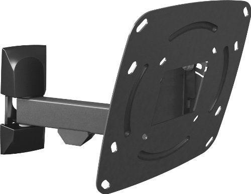Barkan E230.B (černý)