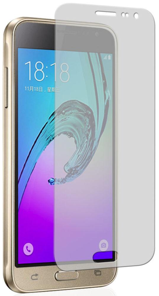 SBS sklo pro Samsung Galaxy J3, TESCREENGLASSSAJ3