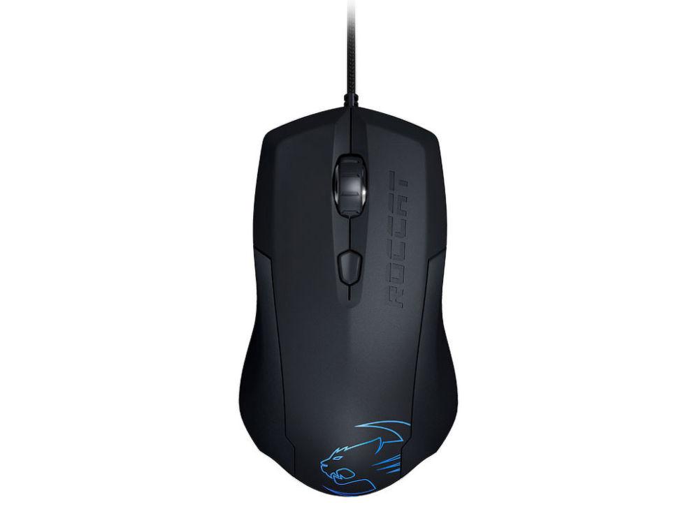 ROCCAT ROC-11-310 Lua - třítlačítková herní myš