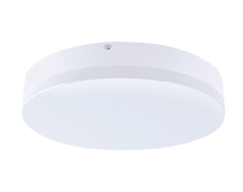 Solight WO733 LED venkovní osvětlení