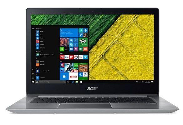 Acer Swift 3 SF314-52G-8286