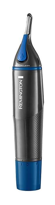 Remington NE3850 Nano Series Active BladeClean