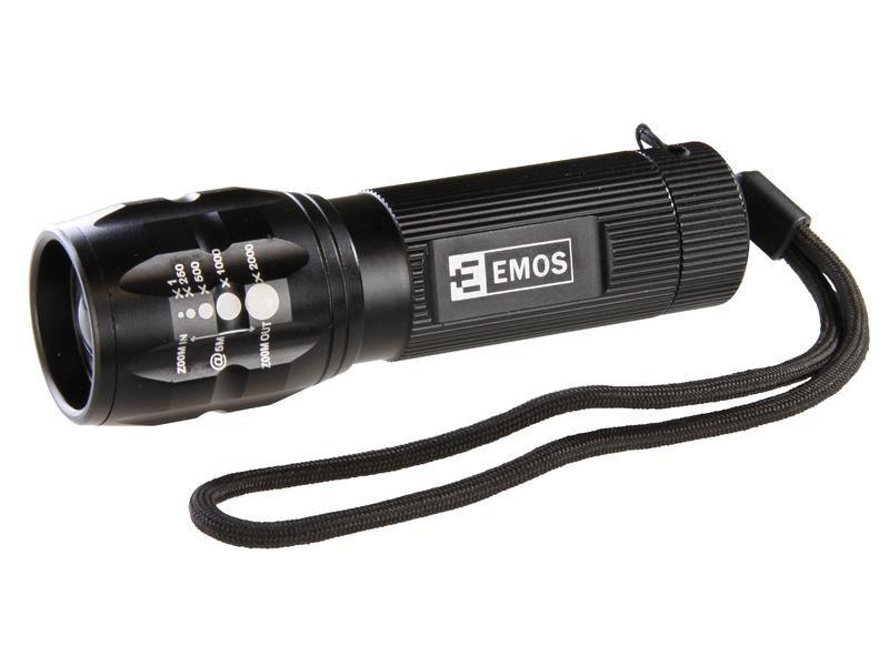 Emos P3830 3W LED