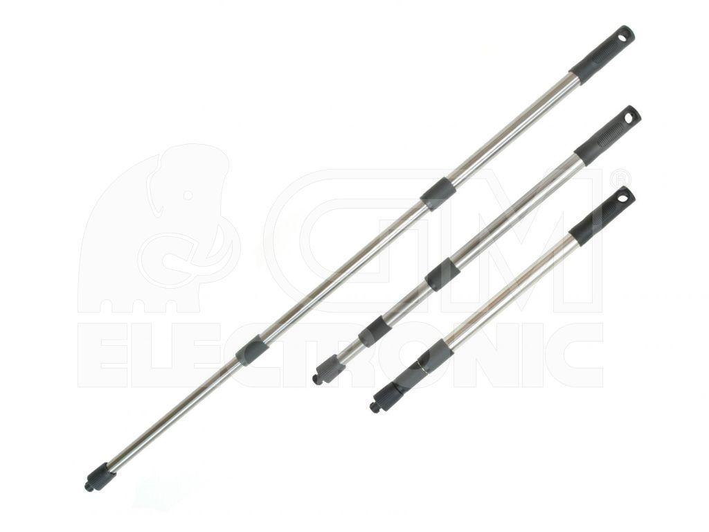 Vigan TTVNO1 teleskopická tyč (56-120 cm)