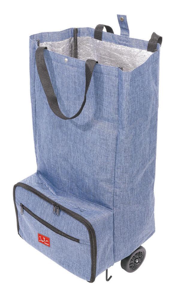 Jata 994 termo taška (30L)