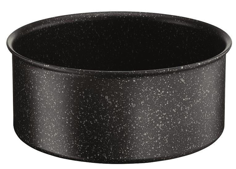 Tefal L6713012 Ingenio hrnec (20cm)