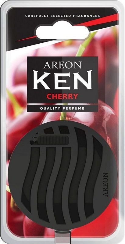 Areon Ken Cherry osvěžovač vzduchu