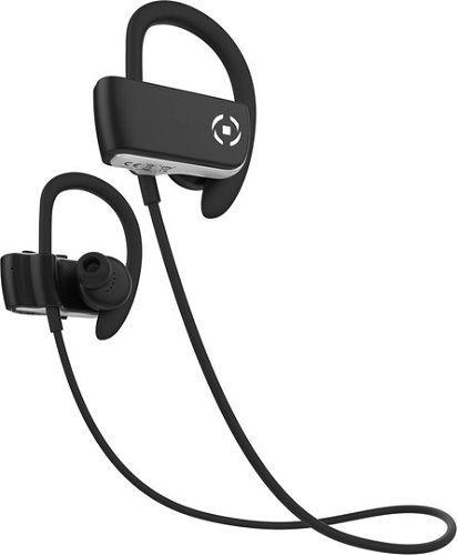 Celly Sport Pro Bluetooth headset černý