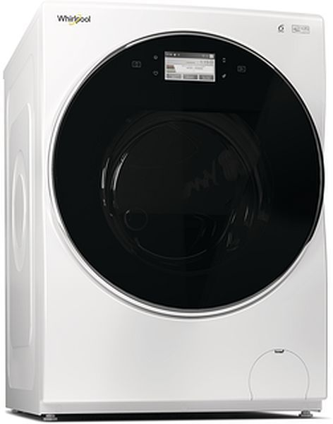 Whirlpool FRR 12451