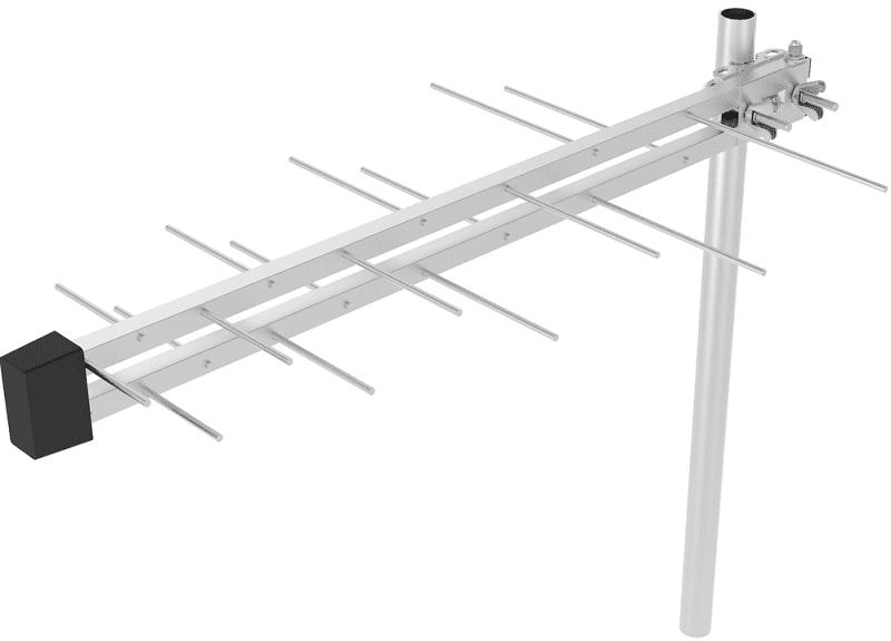Sencor SDA-612