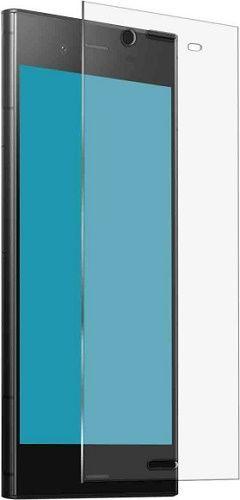 SBS tvrzené sklo pro Sony Xperia XZ1, transparentní