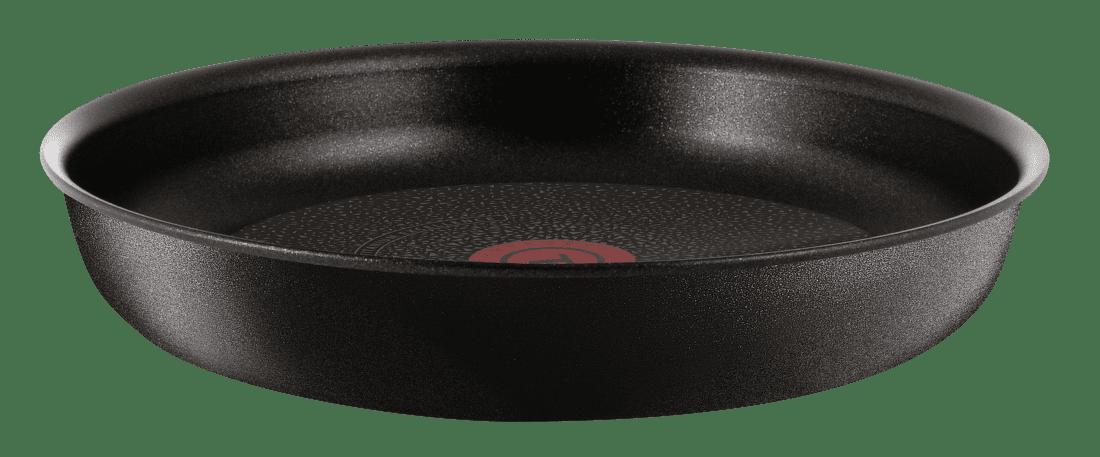 Tefal L6500402 Ingenio Expertise pánev (24cm)