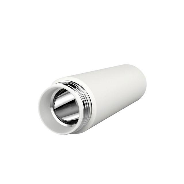 Xiaomi Bottle Mi Vacuum termoska (500ml)  9553e7541c8