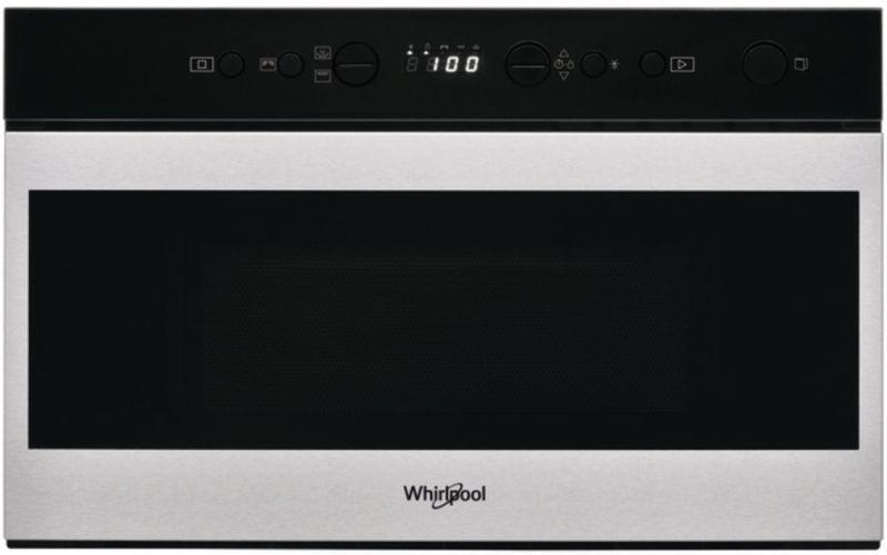 Whirlpool W7 MN840