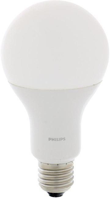 PHILIPS LED 150W A67 E27, LED žárovka