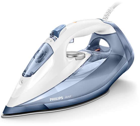 Philips GC4902/20 Azur