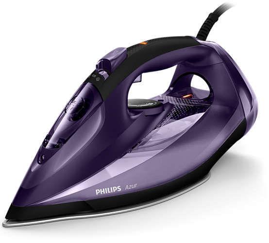 Philips GC4563/30 Azur