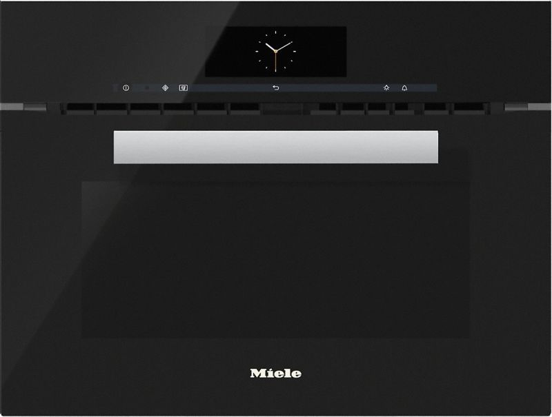 Miele H6800-1 BM