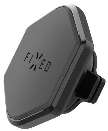 Fixed Icon Dash magnetický držák na palubní desku, černá
