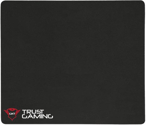 Trust GXT 756