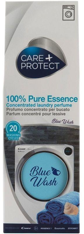 Candy LPL1001B vůně do pračky BLUE WASH