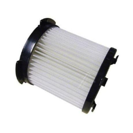 AEG F 100, umývateľný cyklónový filter