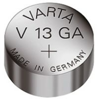 VARTA V 13 GA kalkulatorova bateria