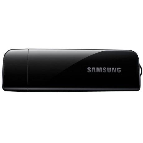 Samsung WIS15ABGNX