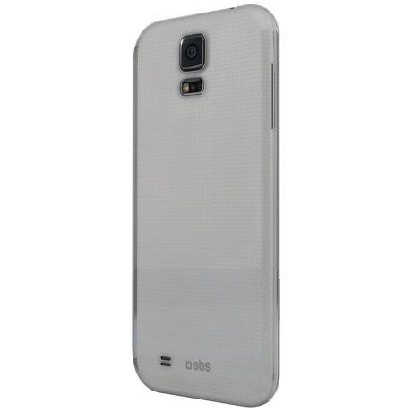 SBS Samsung Galaxy S5 Aero púzdro
