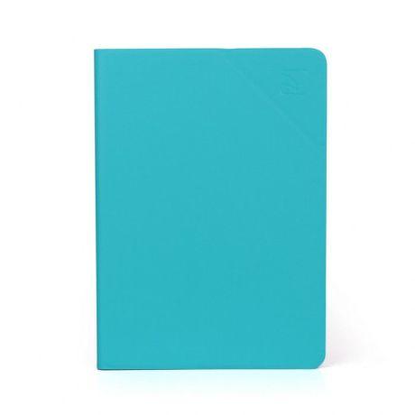 TUCANO puzdro na iPad Air 2 (červená)