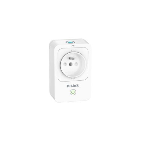 D-LINK mydlink Home Smart Plug