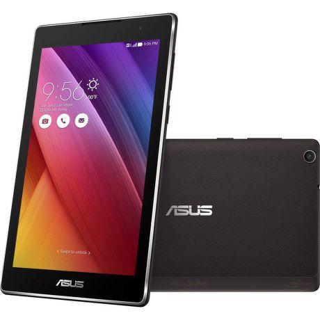 Asus AUZ170C-1A030A (černá) - tablet