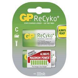 GP B0832 ReCyko+ - mono C (R14)