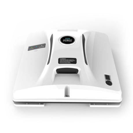 Hobot 268, robotický čistič okien