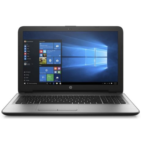 HP HP 250 G5, Notebook