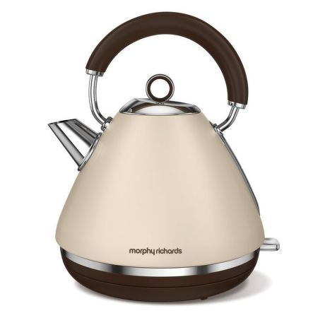 Morphy Richards 102101 Accents
