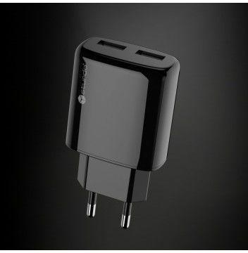 STURDO USB nabíjačka, Sieťová nabíjaška