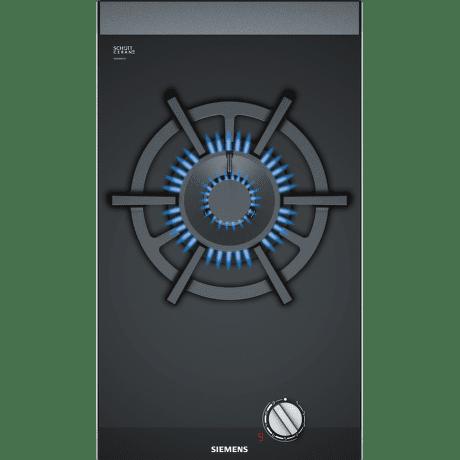 Siemens ER3A6AD70 - plynová varná deska