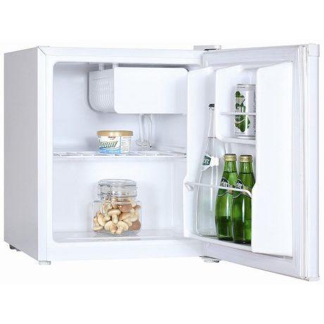 HYUNDAI HYURSC050WW8, chladnička s mrazničkou