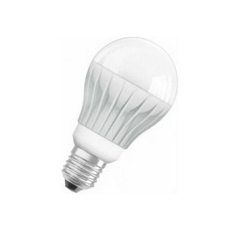 OSRAM LED STAR CLASSIC A50 10W Warm White E27