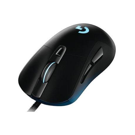 LOGITECH G403 Prodigy USB, Myš