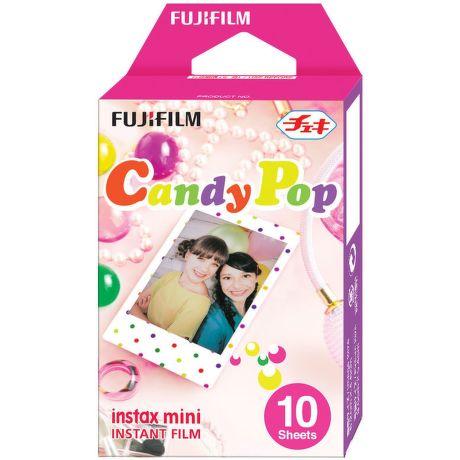 fujifilm candy